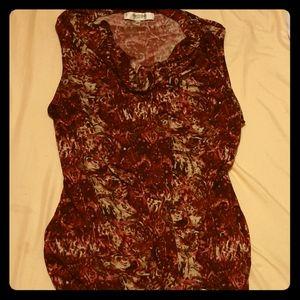Dress shirt js